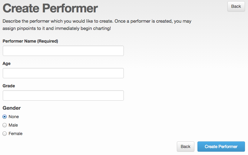 Create_performer_form.png